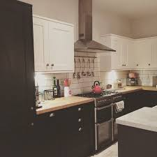 Best 25+ Two tone kitchen ideas on Pinterest | Two tone kitchen cabinets,  Two toned kitchen and Two toned cabinets