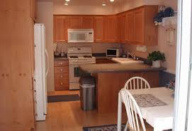 Small Picture kitchen 10x10 Kitchen Cabinets Home Depot Determination Home