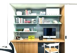 home office images. Home Office Ideas For Two . Images