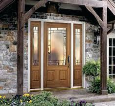 front door manufacturers usa best fiberglass entry door brands fiberglass entry doors fiberglass entry door manufacturers front door manufacturers