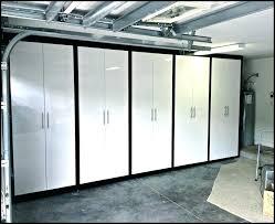garage storage cabinets ideas.  Garage Garage Wall Cabinet Storage Plan Cabinets  Steel Woodworking Plans On Garage Storage Cabinets Ideas A