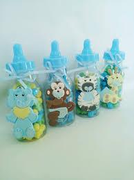Turquoise Baby Shower Decorations Decor Safari Baby Shower Decorations Ideas Blue Party Supplies