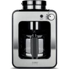 Купить <b>кофеварку Caso Coffee Compact</b> в интернет магазине ...