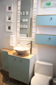 cabinets over toilet in bathroom. furniture fancy bathroom shelves over toilet ikea using wall mounted drawer units with polished nickel ring cabinets in