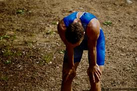 entrainement-triathlon-m