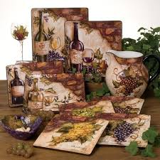 wine decor kitchen for g and wine decor for kitchen