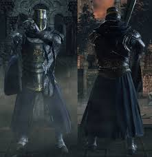 darksouls3 wiki fextralife com file dark souls 3 cath 20sword 20knight 20sides png
