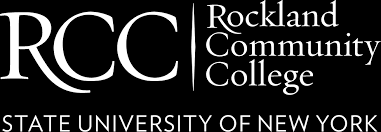 Haverstraw Extension Center - Rockland Community College