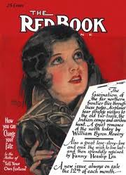 Redbook v052 n04 [1929-04] : Free Download, Borrow, and Streaming :  Internet Archive