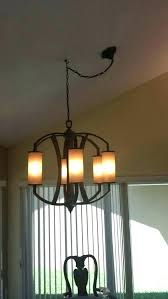 moving light fixture moving a ceiling light fixture moving light fixture concrete ceiling moving hanging light