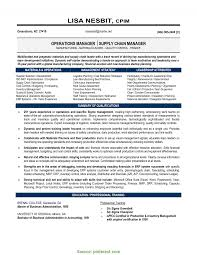 Best Resume Format For Experienced Hr Recruiter Remote Recruiter