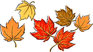 Fall leaves border clipart free clipart images 9 - Cliparting.com
