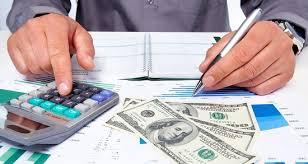 Kết quả hình ảnh cho các khoản thu nhập tính thuế tNDN