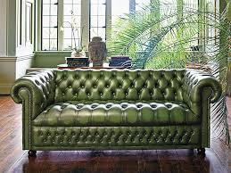 1000 images about history in furniture on pinterest colonial louis xvi and chair backs chesterfield furniture history