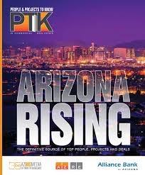 Do My Resume Net 7600 N 15Th Street Phoenix People Projects To Know 24 By AZ Big Media Issuu 20