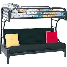 cheap futons with mattress included. interesting cheap bunk beds twin over full futons with mattress included cheap  on c
