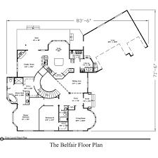 3000 sq ft house plans one level beautiful bungalow house plans 1000 sq ft elegant 3000