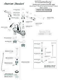 how to fix a moen bathroom faucet repair bathroom faucets how to repair a bathroom faucet