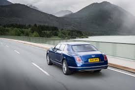 2018 bentley mulsanne extended wheelbase. wonderful 2018 11  60 to 2018 bentley mulsanne extended wheelbase