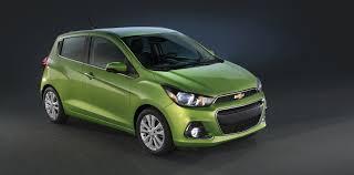 new car release philippinesCheapest Brand New Cars Philippines 2017  Carmudi Philippines