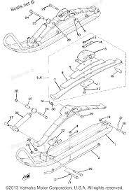 2005 chevy uplander wiring diagram free download wiring diagrams