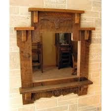 rustic star bathroom decor. rustic texas star decor | western design accented with longhorn and . bathroom