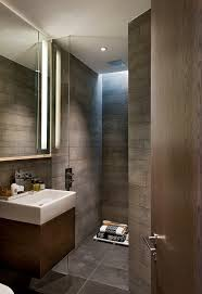 Small Picture Small Shower Room Ideas BigBathroomShop
