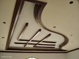 Ceiling Design Ceiling False Ceiling Design Wallpaper Fresco Stencil Modello