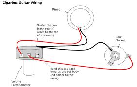 dean guitar wiring diagram free picture schematic wiring library dean razorback wiring diagram humbucker wiring diagram dean starting know about wiring diagram u2022 rh prezzy co