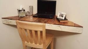 beautiful corner desks furniture. Elegant Diy Small Corner Desk Best 25 Writing Ideas On Beautiful Desks Furniture R