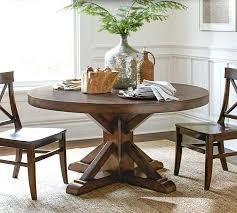 pedestal dining table with leaf full size of table pedestal dining table dining room tables superb pedestal dining table with leaf