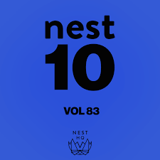 Free Downloads Nest10 Vol 83 Free Downloads From Lido Black Tiger