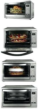 oster extra large digital countertop oven toaster ovens stainless steel 6 slice tssttvdgxl manual