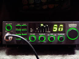 cobra cb radio mic wiring diagram images cb mic wiring diagram further cobra 148 gtl cb radio furthermore cb