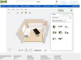 office planner ikea.  Planner Ikea Office Planner And I