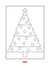 Holidays, themes, seasons and much more! 35 Christmas Coloring Pages For Kids Shutterfly