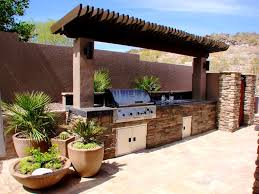 Outdoor Kitchens Jacksonville Bathroom Fascinating Images About Summer Kitchen Outdoor