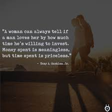 Loving Quotes For Her Inspiration Relationship Rules Word Porn Quotes Love Quotes Life Quotes