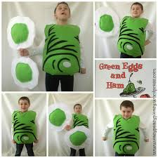 green eggs and ham costume dr seuss sam i am collage check out s