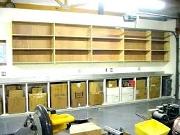 diy garage storage shelves garage shelf plans garage storage garage shelves plans build garage storage build diy garage storage shelves