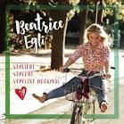 Bildergebnis f?r Album Beatrice Egli Verliebt, Verlobt, Verflixt Nochmal