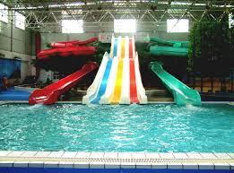 indoor pool with waterslide. Pics For Gt Indoor Pool With Waterslide E