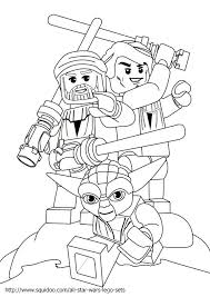 star wars legos coloring pages star wars coloring wars coloring pages maul star lego star wars stormtrooper coloring pages