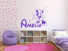 the funny minnie mouse room decor