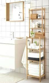 bathroom wall storage ikea. Ikea Bathroom Furniture Nice Hutch Lovable Wall Storage Cabinets Medicine M