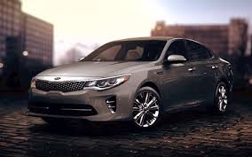 2018 kia optima sxl. plain 2018 with 2018 kia optima sxl s