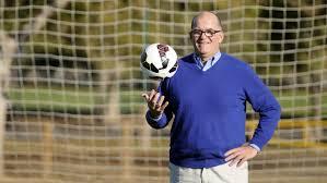 Exec of the Year: Warren Smith turns Sacramento into a soccer town -  Sacramento Business Journal