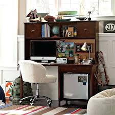 Image Modern Mini Reviewsmag Home Design Desk For Teenage Girl Bedroom And New Beautiful White