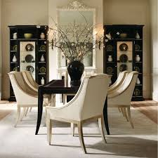 dining room set sydney. caracole classic contemporary bone appetite dining table with inlay room set sydney