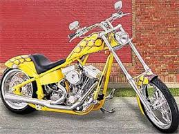 big dog archives page 2 of 7 motorcycle usa archive